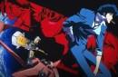 Cowboy Bebop: fête ses 20 ans au Japan Expo