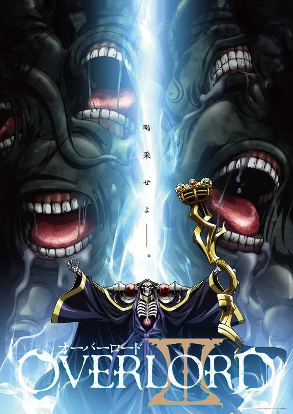 Overlord III