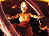 Avatar Le dernier maître de l'air saison 3