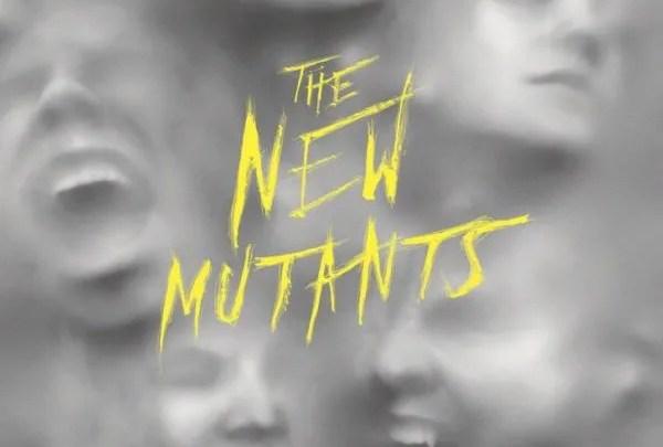 Treizième film de la franchise X-Men, il met en scène un groupe de mutants alliés des X-Men, les Nouveaux Mutants.