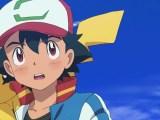 Pokemon Le Film 21:L'Histoire Universelle