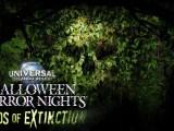 Universal Orlando Seeds of Extinction