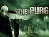 The Purge series