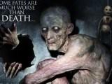 Gehenna Where Death Lives