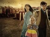 Les désastreuses aventures des orphelins Baudelaire saison 3