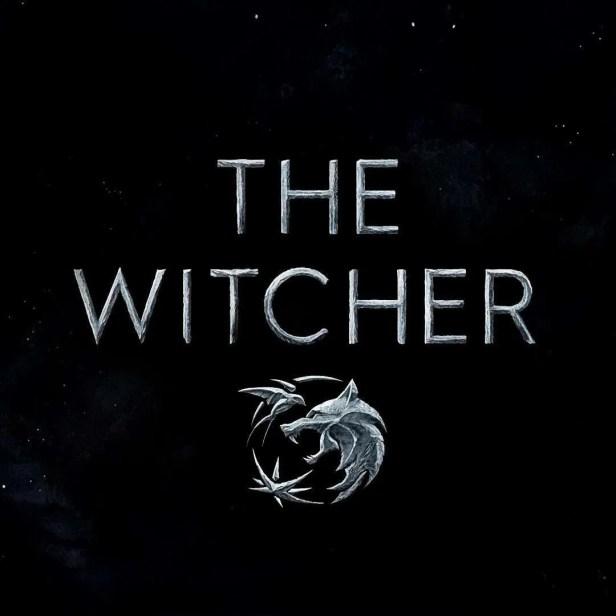 Netflix_TheWitcher_IG-GRID_Phase001_1080X1080_PRE_0520190628-6042-13ij72g