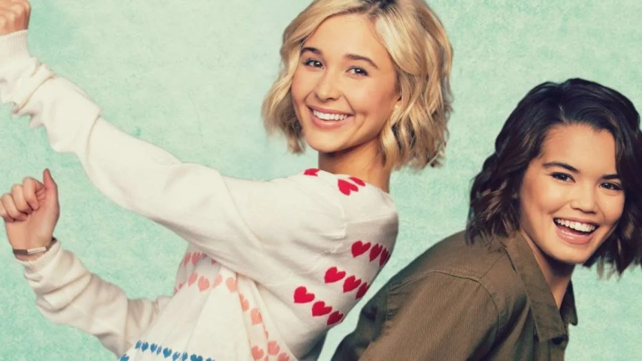 Alexa et Katie saison 3