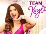 Équipe Kaylie saison 2