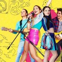 Poursuis tes rêves: la saison 3 de la série argentine est confirmée