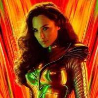 Wonder Woman 1984 est en streaming sur Cineplex au Canada