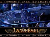 1 Anunnaki