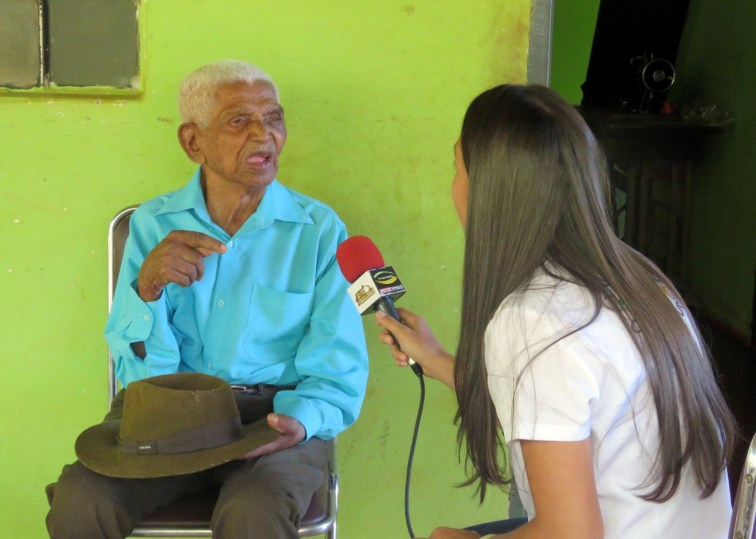 Martinho Gonçalves Brant