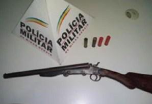 Foto/Divulgação: 28ª Batalhão de Polícia Militar