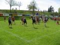 Spieltag-2008-18