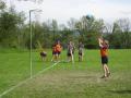 Spieltag-2008-27