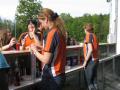 Spieltag-2008-38