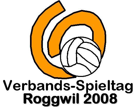 Rangliste Spieltag 2008