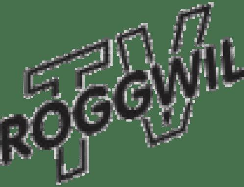 Informationen zu den Hauptversammlungen des STV, Männerriege, DTV und FTV Roggwil sowie der Fusionsversammlung