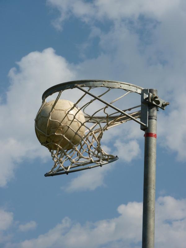 Lehrreiche Spiele am Jugendturnier in Lotzwil