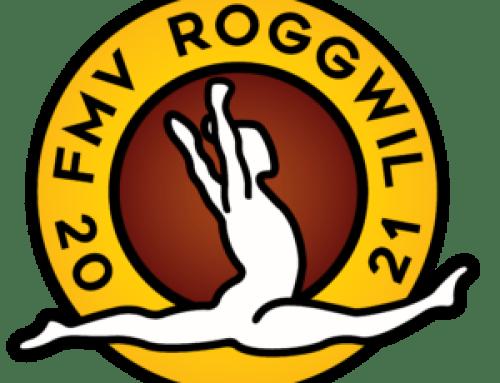 Absage Frühlingsmeisterschaften im Vereinsturnen