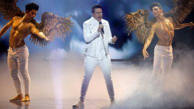 Photo of Otkazano takmičenje za pjesmu Eurovizije za 2020