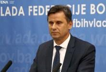 Photo of Premijer Novalić dobrog zdravstvenog stanja