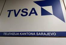 Photo of TVSA/Video: U prostorijama TVSA održan sastanak predstavnika partnerskih televizija