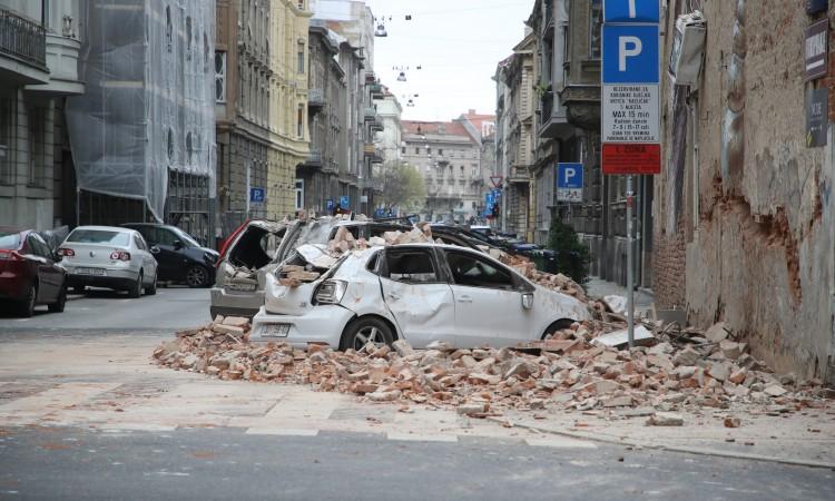 Zagreb x