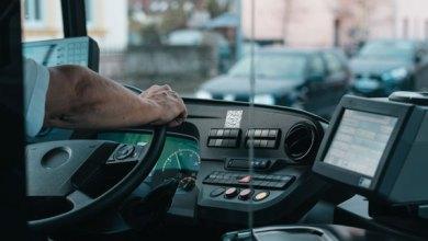 Photo of Za pomoć autobuskim prijevoznicima  10 miliona maraka