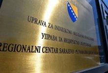 Photo of Prihodi od indirektnih poreza u BiH za pet mjeseci manji za 325 miliona KM