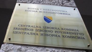 Photo of CIK danas razmatra opciju o poništavanju izbora u Srebrenici i Doboju?