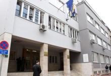 Photo of Sud BIH odbacio žalbe , ponavljaju se izbori u Srebrenici i Doboju