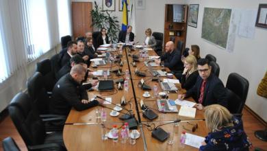 Photo of Usvojena Uredba o postupku finansiranja dijela minimalne neto plaće u Kantonu Sarajevo