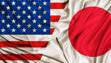 Photo of Japan i SAD dogovorili saradnju na pronalasku vakcine protiv COVID-19