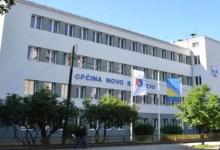 """Photo of Općina Novo Sarajevo-""""Klizno"""" radno vrijeme uz pridržavanje epidemioloških mjera"""