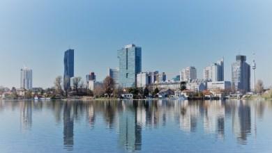 Photo of Beč želi postati prvi grad u Evropi potpuno pokriven 5G mrežom