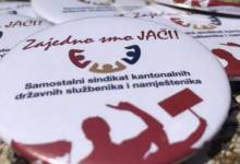 Photo of Poruka Sindikata premijeru Nenadiću: Smanjite finansiranje stranaka iz budžeta