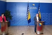 Photo of Za projekt energetske efikasnosti u Sarajevu 10 miliona eura