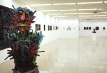 Photo of Izložbom 'Apokalipsa' galerija Collegium artisticum otvorila vrata za posjete