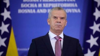 Photo of Radončić: Nedopustivo da sredstva MMF-a stoje na računu