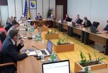 Photo of Vijeće ministara BiH postiglo dogovor o raspodjeli sredstava MMF-a