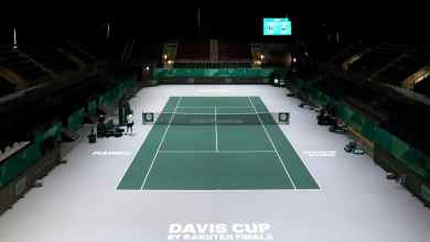 Photo of Zbog pandemije bez finala Davis kupa 2020. godine
