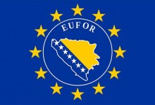 Photo of EUFOR se zahvalio Radončiću na prijateljskoj saradnji