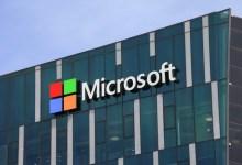 Photo of Microsoft će novinare zameniti robotima