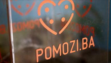 Photo of Udruženje Pomozi.ba pokrenulo akciju za pomoć Sandžaku