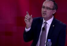 Photo of Izabrana nova Vlada Kosova na čelu s Avdullahom Hotijem