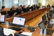 Photo of VSTV BiH imenuje glavnog federalnog tužitelja