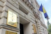 Photo of Općina Novi Grad objavila javni poziv za finansiranje minimalne plate