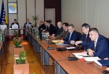 Photo of Vijeće ministara odobrilo zajam od 20 miliona eura za javni prijevoz u KS