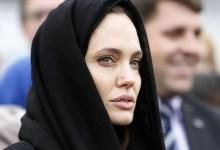 Photo of Angelina Jolie poslala video poruku kojom je obilježila 25. godišnjicu genocida